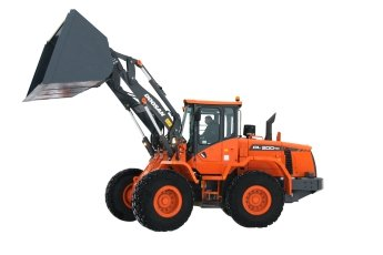 doosan-dl250-5tc